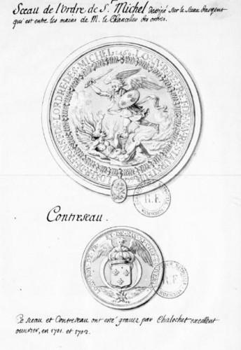 Clairambault (2) - Copie